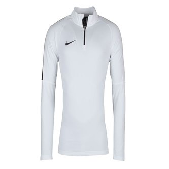 Dry Academy Midlayer 1/4 Zip Football Training Drill Top