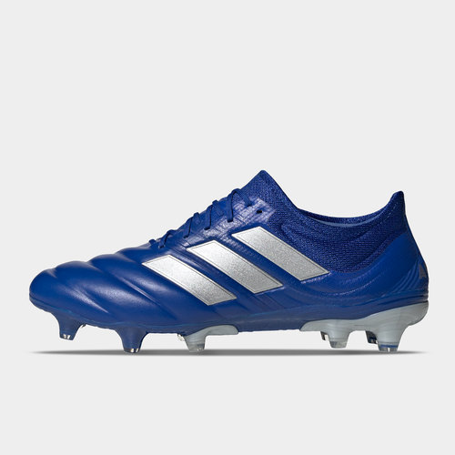 Copa 20.1  Football Boots Firm Ground