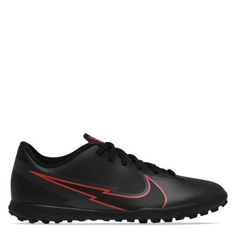 Mercurial Vapor Club Astro Turf Trainers