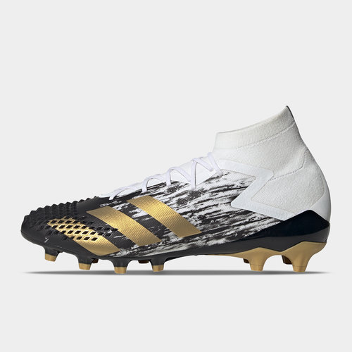Predator 20.1 AG Football Boots