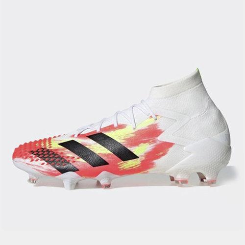 Predator 20.1 FG Football Boots