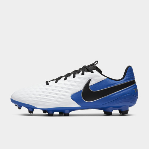 Tiempo Legend Academy FG Football Boots