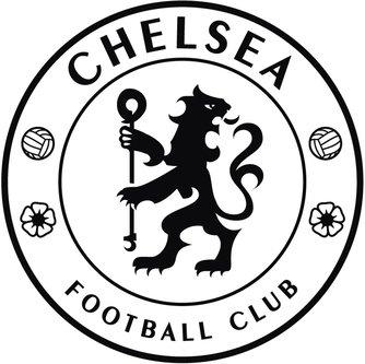 Chelsea Home Goalkeeper Shorts 20/21 Junior