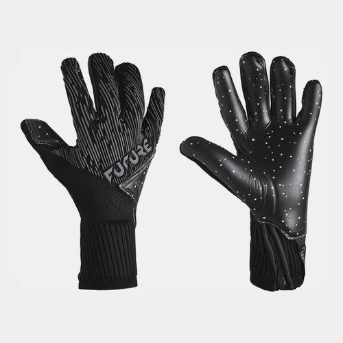 Future Goalkeeper Gloves Mens