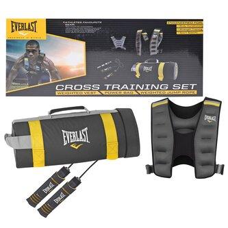 Cross Training Set