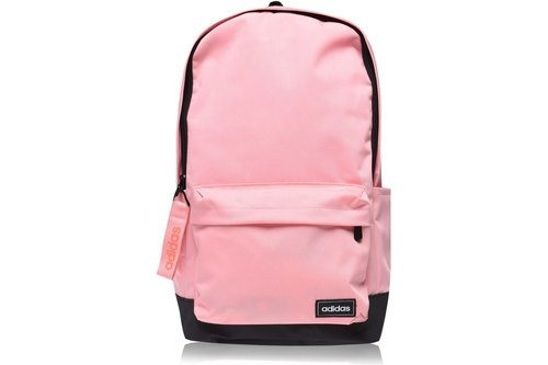 CLS Backpack