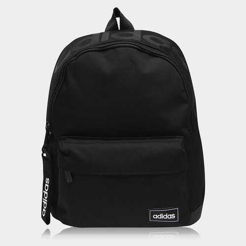 CLS Mini Backpack