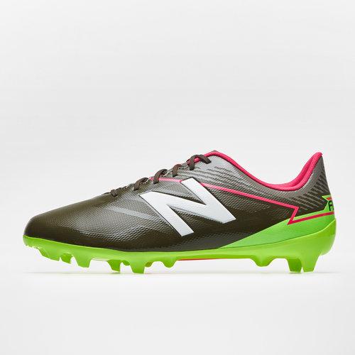 Furon 3.0 Dispatch FG Football Boots