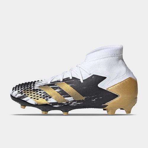 Predator 20.1 Childrens FG Football Boots
