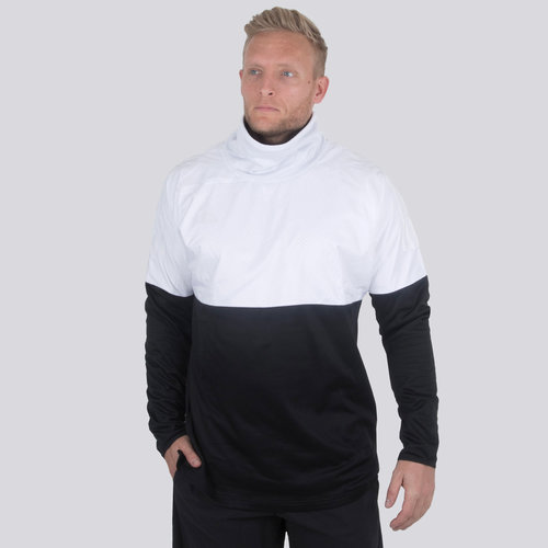Tango Hybrid Football Training Top