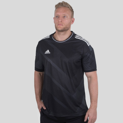 Tango Football Training Shirt