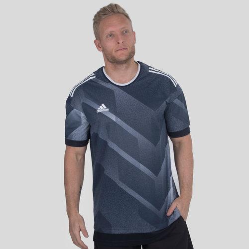 Tango S/S Football Shirt