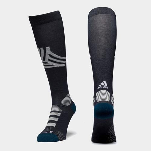 Tango Football Socks