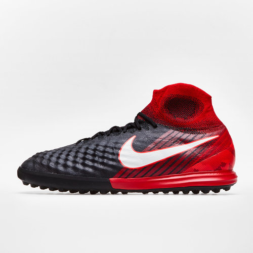 MagistaX Proximo II Dynamic Fit TF Turf Football Trainers