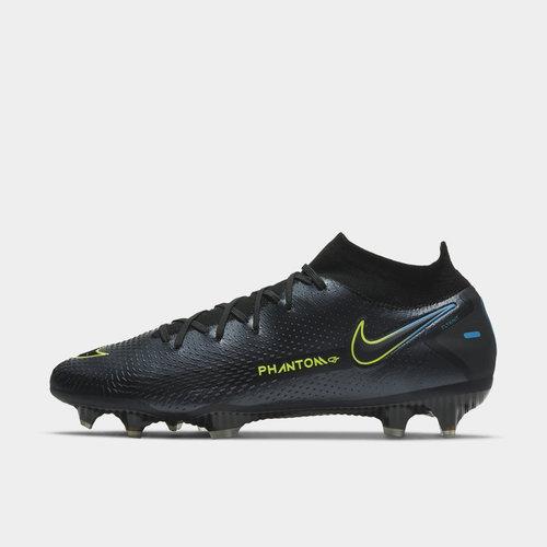 Phantom GT Elite DF FG Football Boots