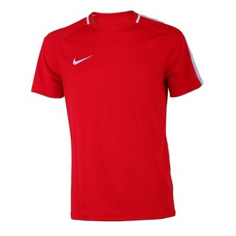 Dry Academy S/S Football Training T-Shirt