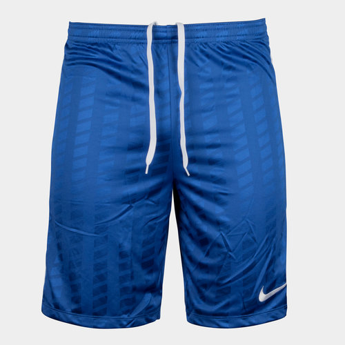 Nike Academy Football Shorts
