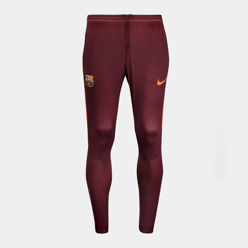 FC Barcelona Flex Strike Football Pants