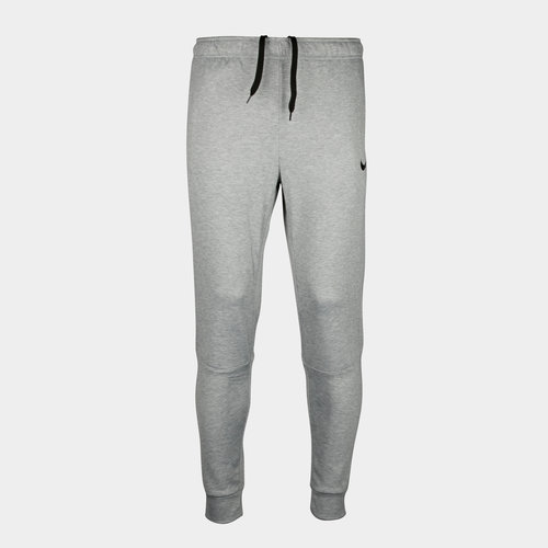 Dry Football Training Pants