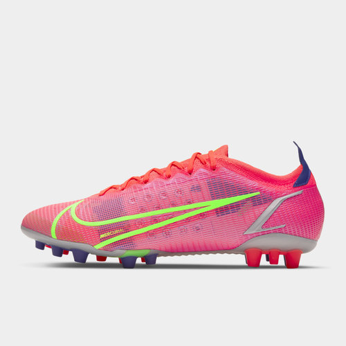 Mercurial Vapor Elite AG Football Boots