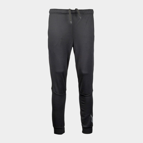 Dry Taper Fleece Football Training Pants