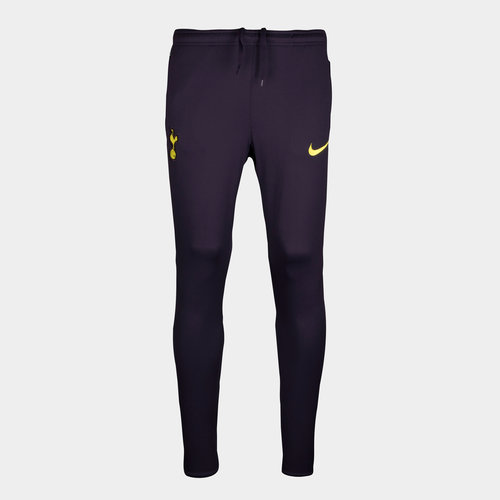 Tottenham Hotspur Dry Fit Squad Football Training Pants