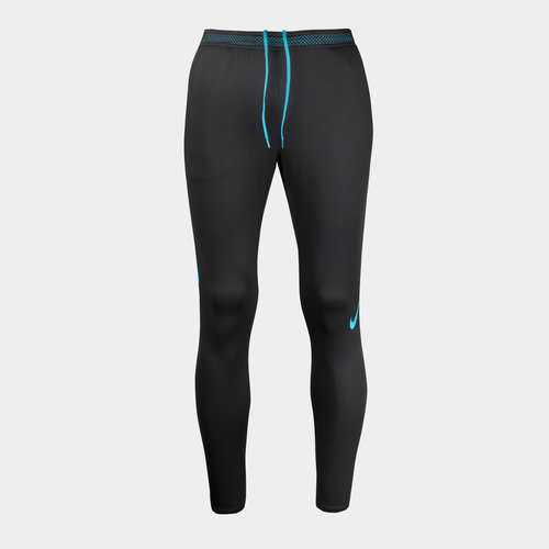 Dry Fit Strike Football Training Pants