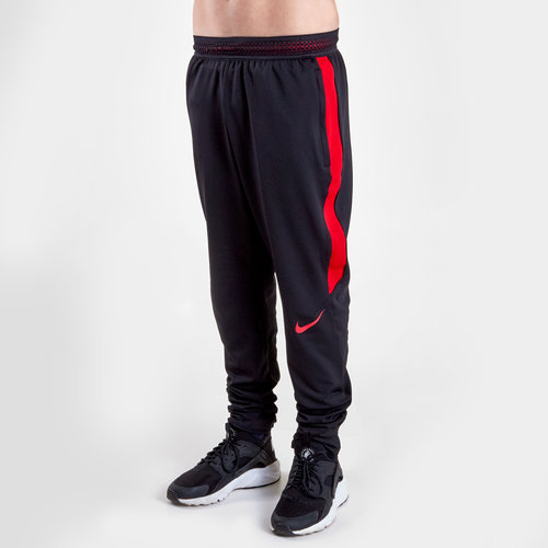 Dry Fit Strike Kids Football Training Pants