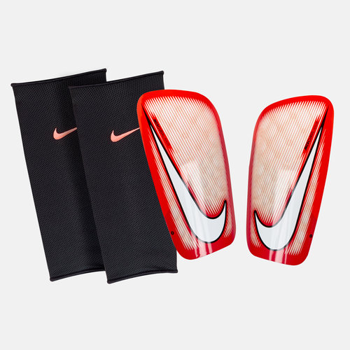 Mercurial Flylite Football Shin Guard