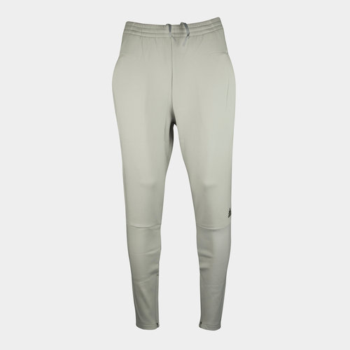 ZNE 2 Training Pants
