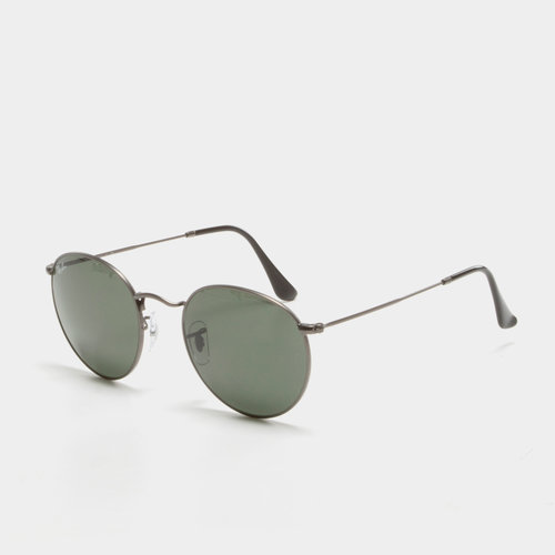 Ray-Ban 3447 029 53 Sunglasses