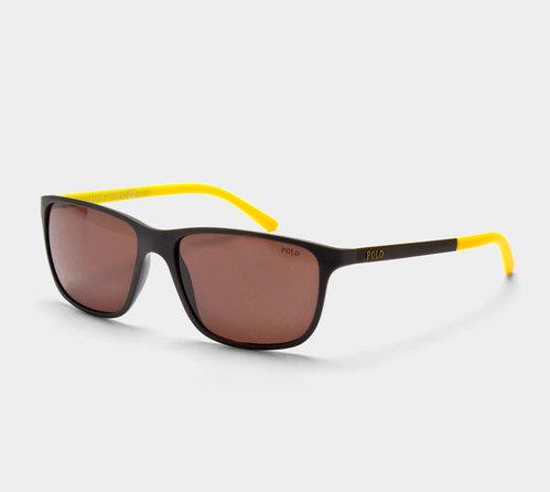 Polo 4092 Sunglasses