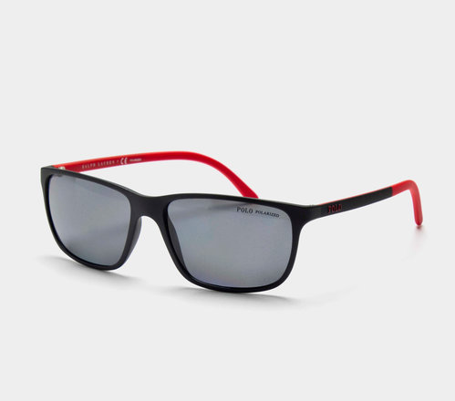Polo 4092 Sunglasses
