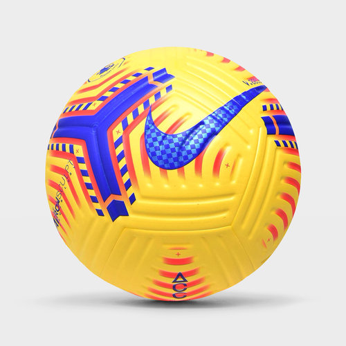Premier League Official Match Flight Football