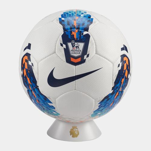 Premier League Seitiro Football