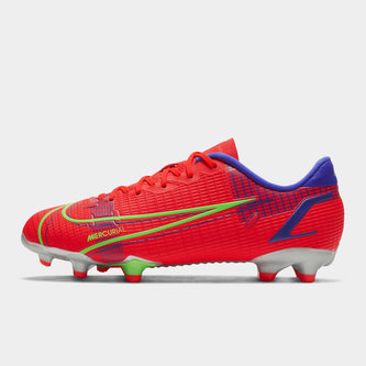 Mercurial Vapor Academy Junior FG Football Boots