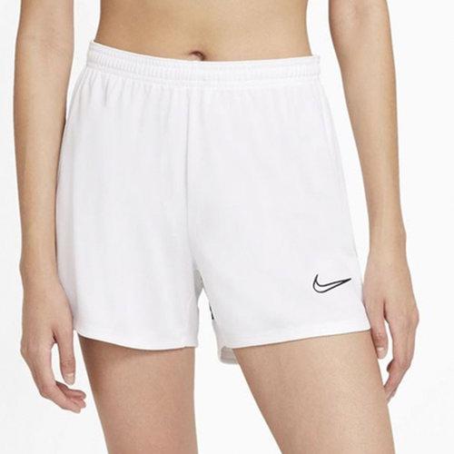 Academy Shorts Ladies