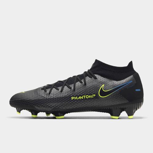 Phantom GT Pro DF FG Football Boots