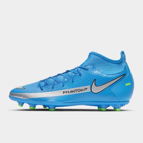 Phantom GT Club DF FG Football Boots