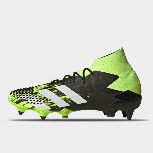Predator 20.1 SG Football Boots Mens
