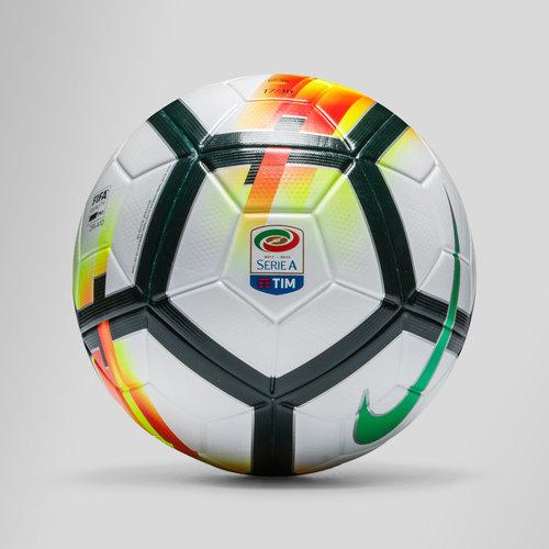 nike ordem v serie a official match football. Black Bedroom Furniture Sets. Home Design Ideas