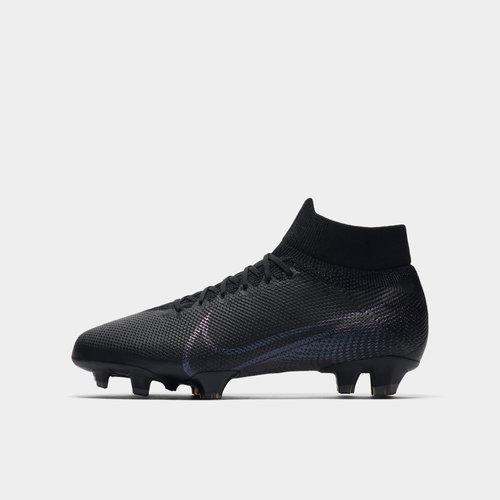 Mercurial Superfly Pro FG Football Boots Mens