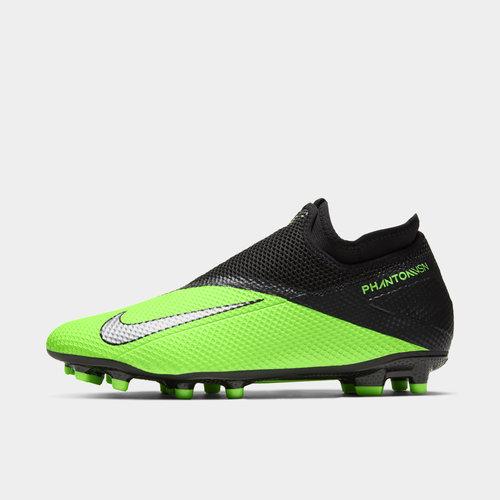 Phantom Vision Academy DF FG Football Boots