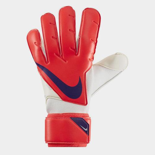 Grip3 Goalkeeper Gloves