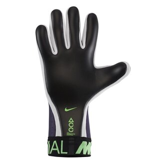 Mercurial Goalkeeper Touch Elite Goalkeeper Gloves