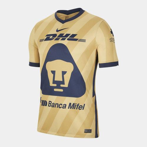 Pumas Third Shirt 2021