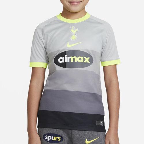 Air Max Tottenham Hotspur Stadium Shirt Junior
