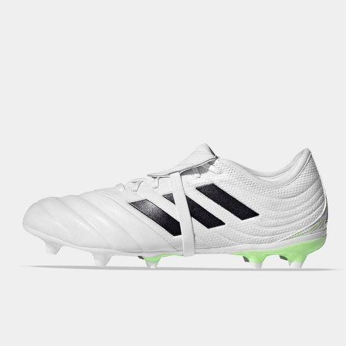 Copa Gloro 20.2 Firm Ground Football Boots Mens