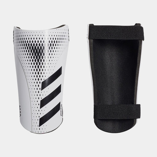 Predator 20 Training Shin Guards Mens