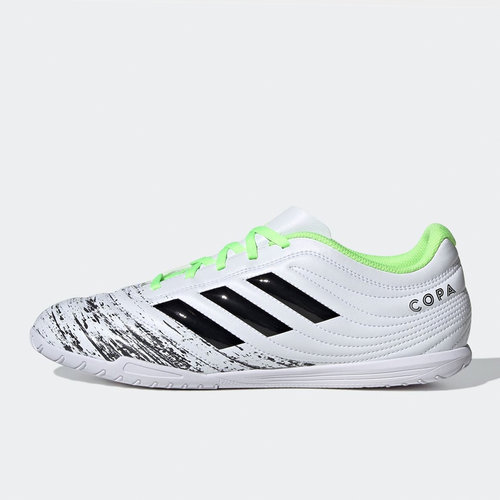 Copa 20.4 Indoor Football Boots Mens